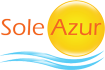 Sole Azur